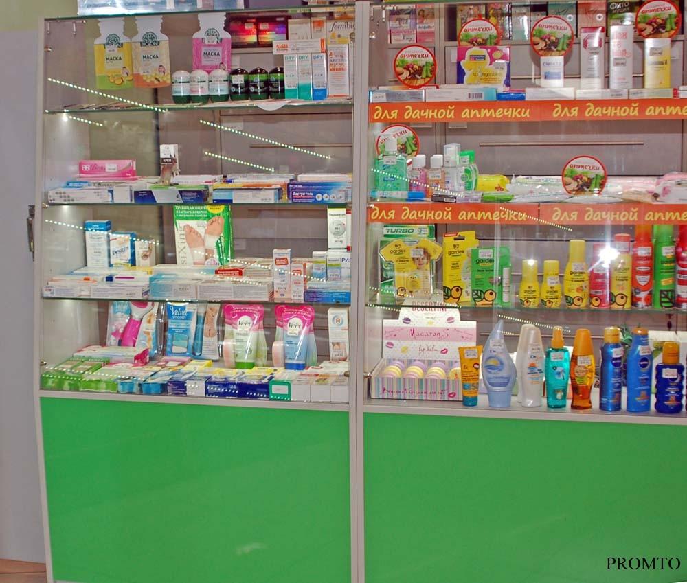 они чисто правильная выкладка товаров в аптеке фото нас